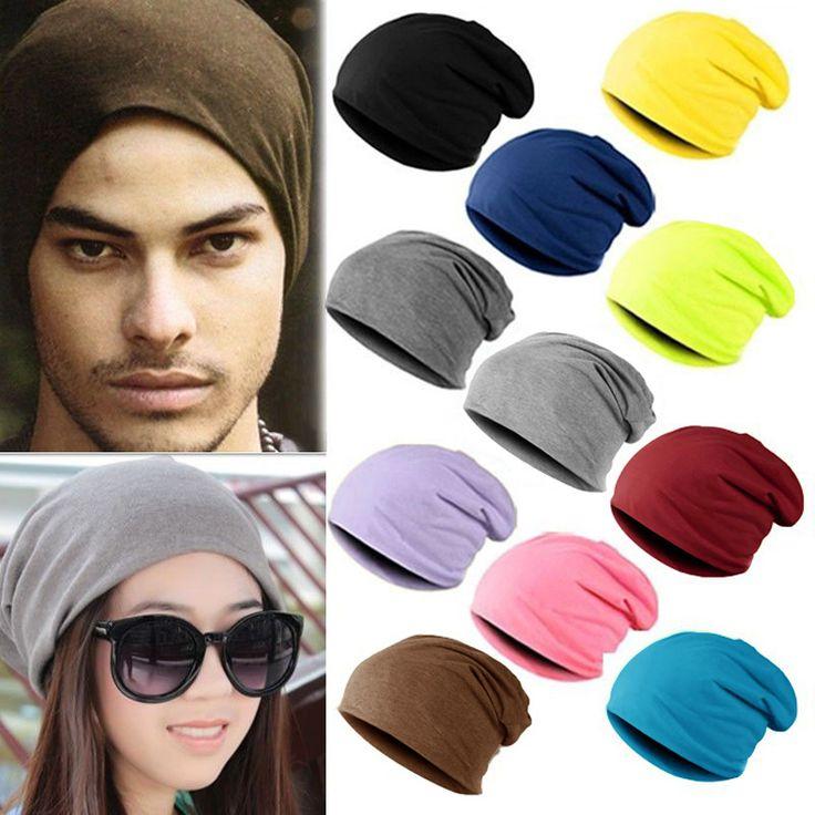 $2.97 (Buy here: https://alitems.com/g/1e8d114494ebda23ff8b16525dc3e8/?i=5&ulp=https%3A%2F%2Fwww.aliexpress.com%2Fitem%2FSpring-Fashion-Men-Knitted-Winter-Cap-Casual-Beanies-for-Men-Solid-Color-Hip-hop-Slouch-Skullies%2F32756545877.html ) Spring Fashion Men Knitted Winter Cap,Casual Beanies for Men Solid Color Hip-hop Slouch Skullies Bonnet Unisex Cap Hat Gorro for just $2.97