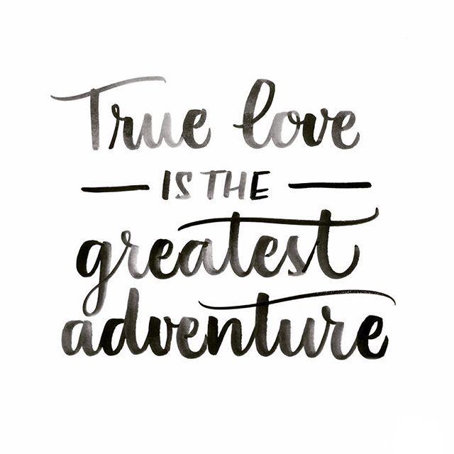 www.gerbilsgarden… #quote . . . #love #followback #instagramers #socialsteeze …