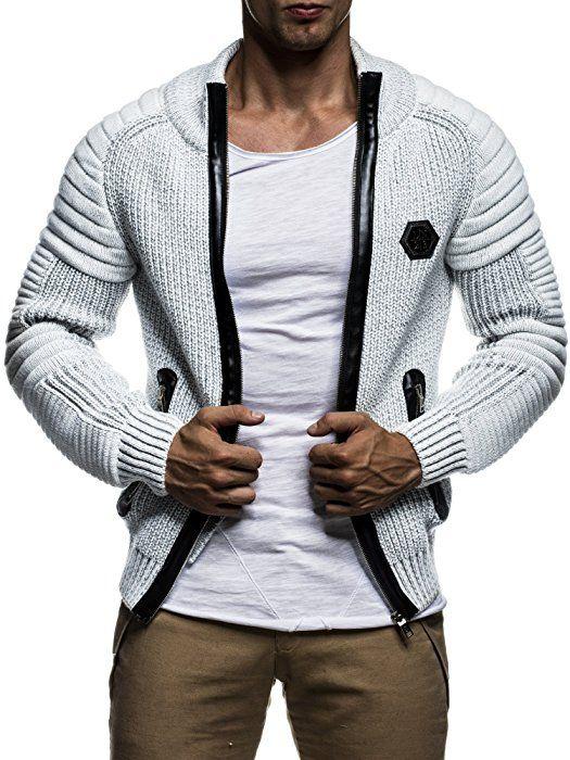 ber ideen zu herren jeansjacken auf pinterest mode wohnungen herrenstile und kerl mode. Black Bedroom Furniture Sets. Home Design Ideas
