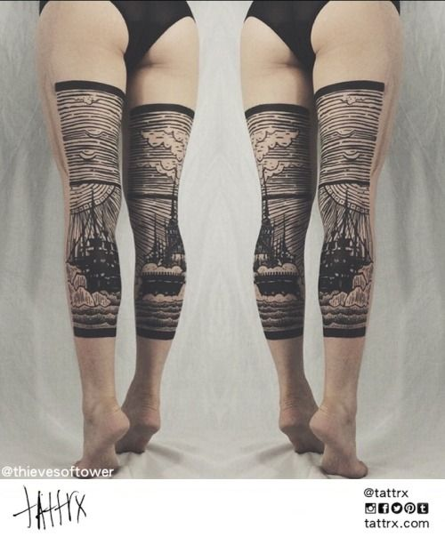 340 best images about ink on pinterest