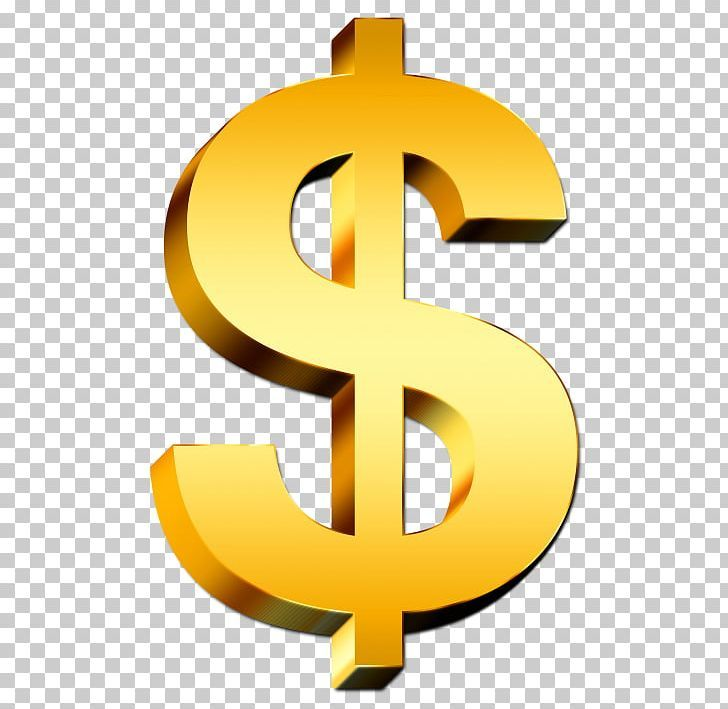 Dollar Sign United States Dollar Currency Symbol Png Clipart Computer Icons Currency Currency Money Currency Symbo Currency Symbol Money Sign Dollar Sign