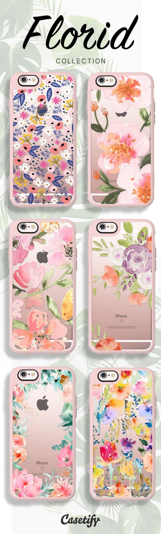 New Years resolution: surround yourself with nothing short of beautiful. Click the link to shop these #phonecases (starting from $29.95): https://www.casetify.com/artworks/inlahlNK0E: