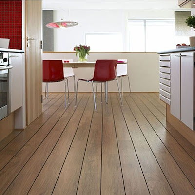 14 Best Pergo Flooring Images On Pinterest Flooring For