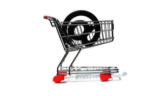 Pasos para optimizar tu tienda online http://www.areacreativa.es/blog/pasos-para-optimizar-tu-tienda-online
