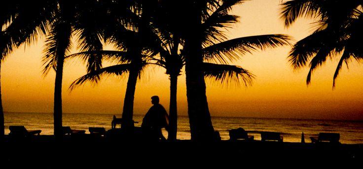 Teilt mit mir meine ReiseErinnerungen zu Sri Lanka und laßt euch von dieser wunderbaren Insel inspirieren. Ein Traum im Indischen Ozean.