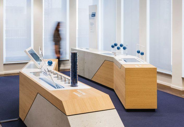 union_investment_erlebnis_ausstellung_interior_exponat_design_ansicht02