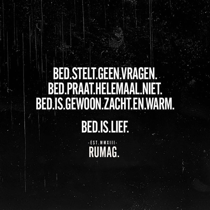 35.6K vind-ik-leuks, 1,871 reacties - RUMAG   Nederland (@rumagnl) op Instagram: '#rumag'