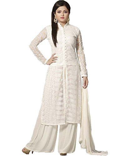 chakudee by white georgette drees material,Designer Patiala Suits,Embroidery Dress,Dress matrial,Cotton Suits,Womens Ethnic Wear,Punjabi suits,Heavy Dress,Ladies Dress,Ethnic Wear,Party Wear Dress,Wedding Suits,Festive Suits,Occasional Dress,Online Salwar Suits,Online Patiala Dress,Online Ladies Wear,Fancy Dress,Stylish Suits,Floral Work Suits,Straight Patiala Dress,Online Punjabi Wear,Designer Dress,Dress Material,Fancy Suits,Embroidery Dress Material,Palazo Suits,Pakistani Drsess,Long…