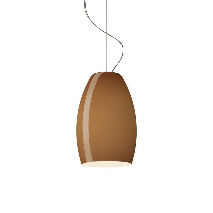 pendelleuchte wohnzimmer dimmbar bestmögliche bild der fcfedfcebecbfacfcdacb lighting design bud