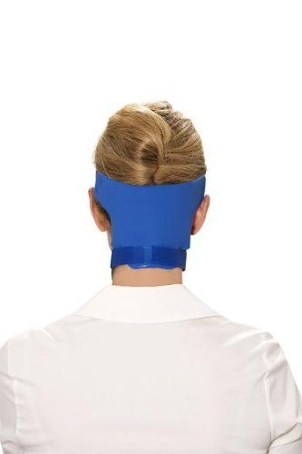 Biofeedback Therapy for Headache Relief