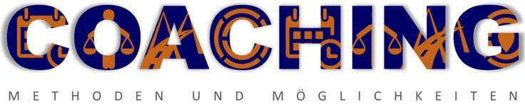 Niko Bayer, Coaching, Methoden und Möglichkeiten, Einzeltraining, persönliches Training, individuelle Beratung (Logo, Typografie-Montage, Kopfzeile für Website).