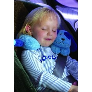 need to get these for the kids: Noodlehead Travel, Awesome Travel, Neck Pillows, Seats Pillows, Travel Pillows, Travel Buddies, Sewing Pillows, Buddies Neck, Travel Companion