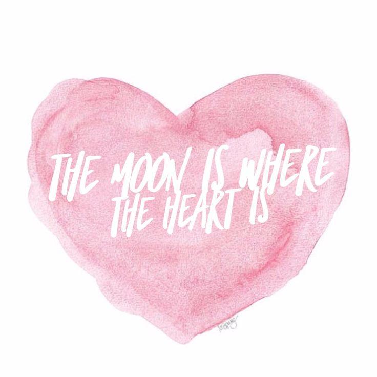 #couplestherapy #astrology #moon #relationships #starsalign #zodiac #aries #taurus #gemini #cancer #leo #virgo #libra #scorpio #sagittarius #capricorn #aquarius #pisces #communication #love #marriage