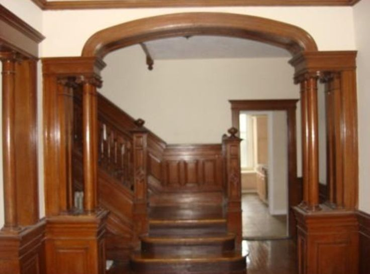 Victorian Foyer Jr : Best images about victorian house on pinterest queen