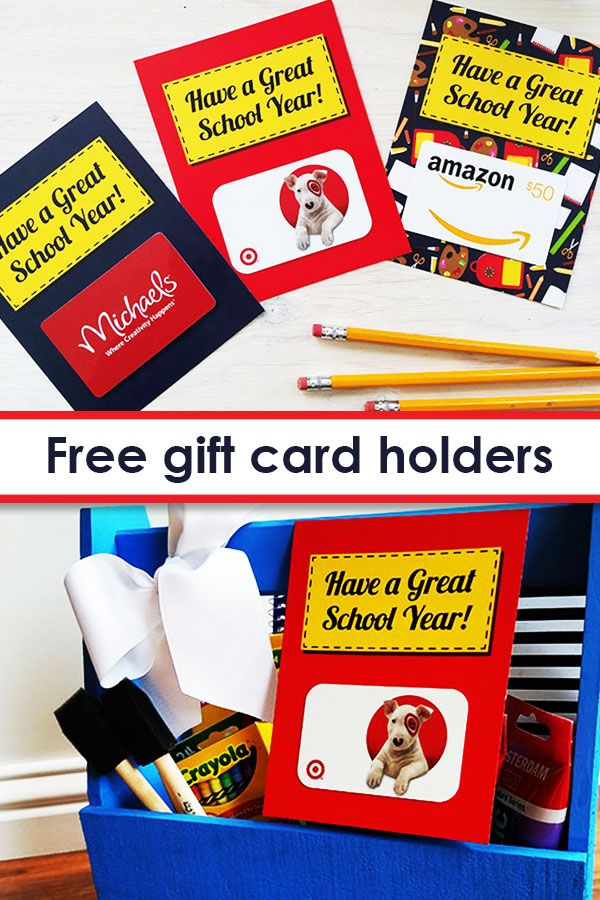 952 best Teacher's gifts.......holiday and end of year ...