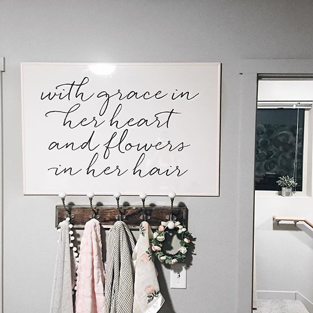 Foyer Room Quotes : Best entryway quotes on pinterest dining room