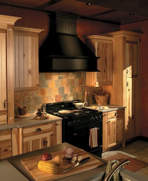 Cabinets on Pinterest  Medallion Cabinets, Lowes Kitchen Cabinets and