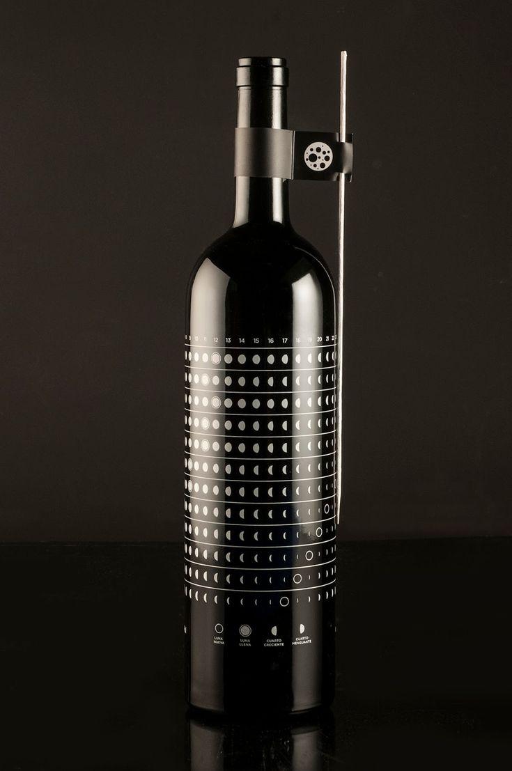 Designer: Javier Garduño Estudio de Diseño Project Type: Produced, Commercial Work Client: Kiko Calvo Location: Toro, Zamora. Spain Pa...