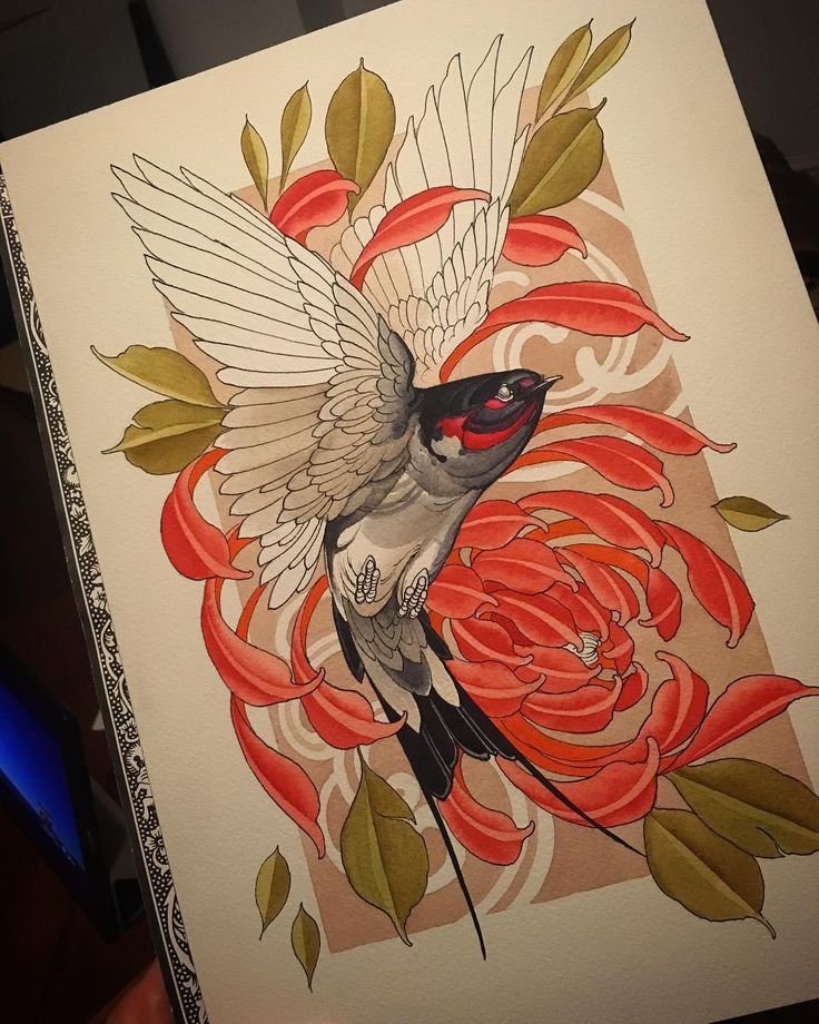 37 Best Geisha Tattoos Images On Pinterest