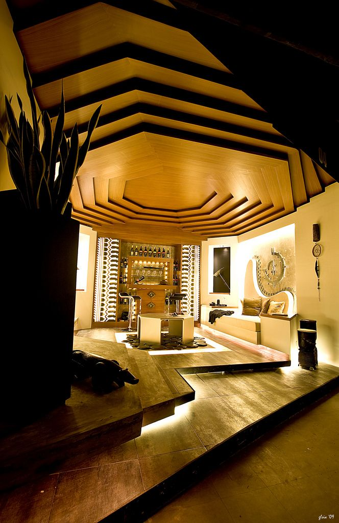 32 best modern filipino contemporary style images on for Filipino inspired interior design