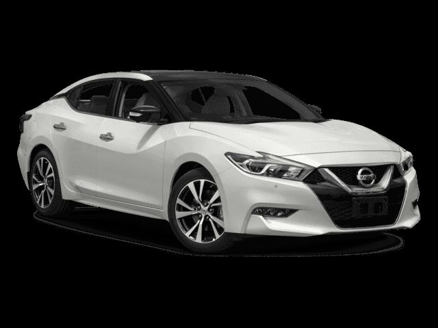 New 2016 #Nissan #Maxima 3.5  Save thousands when shopping at Quirk Nissan!