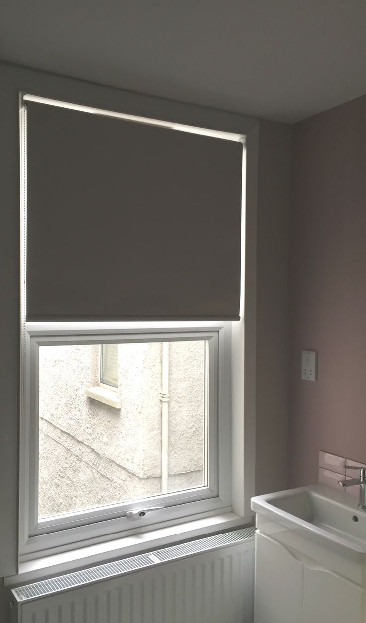 blinds for bathrooms blinds inspiration roller blinds rollers forward