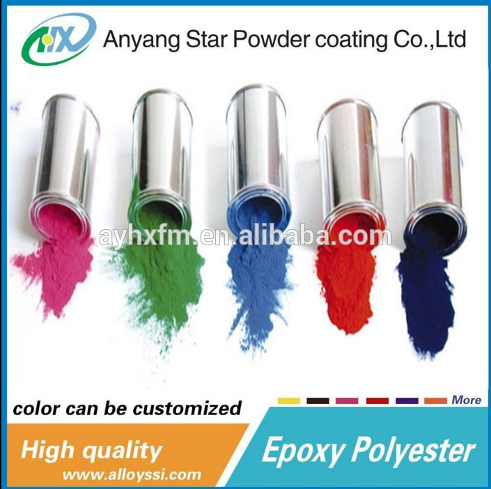 powder coating system aluminium and powder coating machine gema powder coating gun spare parts