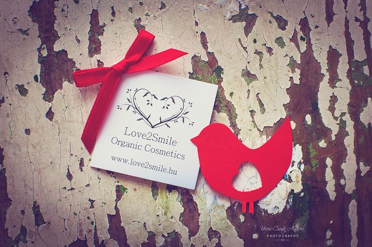 http://webshop.love2smile.hu/sct/0/ #bird #natural #lovely