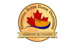 Churchill River Canoeing Outfitters