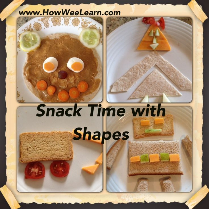 Educational, Fun, and oh so yummy!  And it can be made with anything you have on hand!!  A great way to get your wee ones to eat their veggies