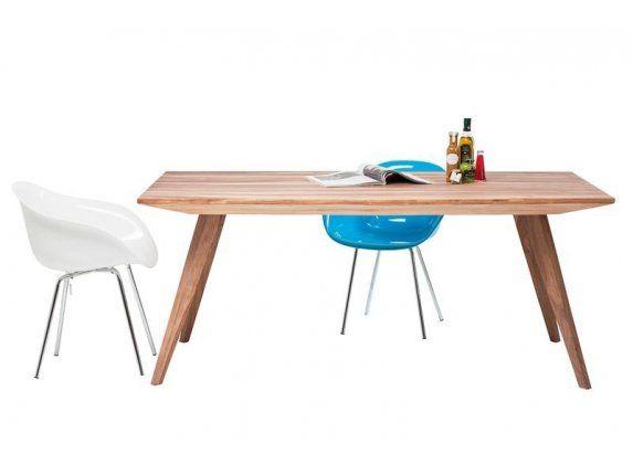 Stół Valencia III — Stoły Kare Design — sfmeble.pl