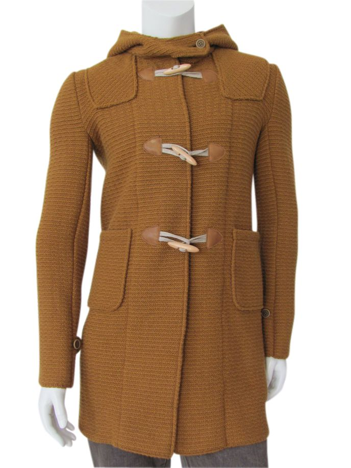 Winter is coming soon & why not go for a winter shopping boys. Here is a exclusive designer overcoat by GULIO BONDI  @ EUR 149.00 only #menwear  #Fashionabledress #overcoats