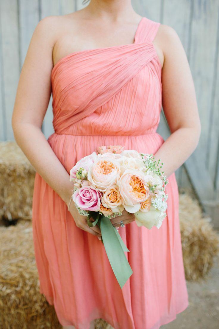 231 best Wedding Bible images on Pinterest | Bridal dresses, Bridal ...