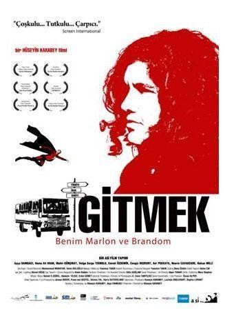 Gitmek: Benim Marlon ve Brandom Amazon Instant Video ~ Huseyin Karabey, https://www.amazon.com/dp/B0033KH1FG/ref=cm_sw_r_pi_dp_x_b0J2zbDY5GK2Z