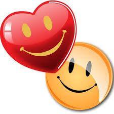 Resultado de imagen para emoticones de amor