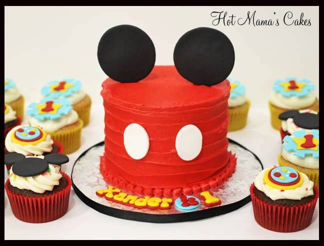 Mickey                                                                                                                                                     More