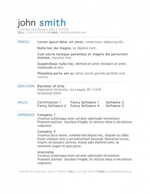 Goldman Sachs Resume cover letter effective resume cover letter cover letter goldman sachs for goldman sachs cover letter 22 Free Creative Resume Template