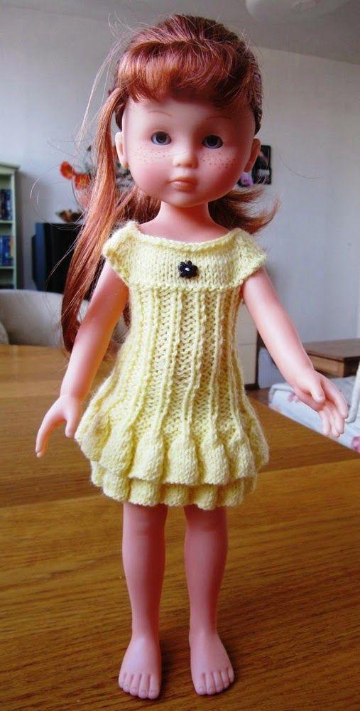 Brigitte - Passionnément: Crochet