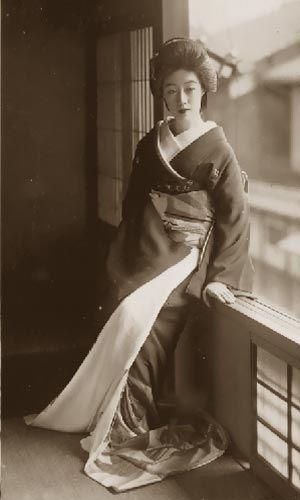 + 朝顔の白きうなじ・・・ 辰巳芸者 日本の美人観 - すぶんろこ!のジャパニーズドリーム 『立憲女王国・神聖・九州やまとの国』・・・仏陀再誕!日本の独立と繁栄が世界を救う!