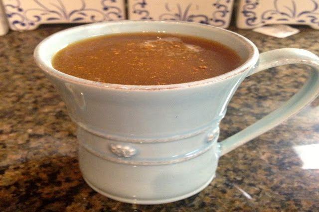 A consumat o lingurita de susan cu miere pe stomacul gol timp de 3 luni de zile. Iata cu ce s-a ales! | Secretele