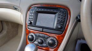 TEMPAT PASANG AUDIO MOBIL DI MAKASSAR | LaQuna VARIASI Toko Aksesoris Mobil Terlengkap di Kota Makassar | Pusat Bengkel Modifikasi Mobil Avanza - LaQuna VARIASI Toko Aksesoris Mobil Terlengkap di Kota Makassar | Pusat Bengkel Modifikasi Mobil Avanza