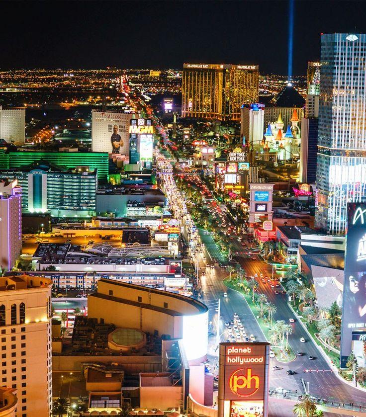 Best 25+ Eiffel Tower Las Vegas Ideas On Pinterest