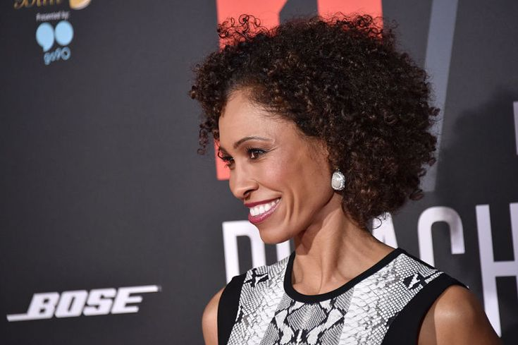 ESPN analyst Sage Steele's invite to the cookout has long been rescinded, and now her job as host of NBA Countdown on ABC and ESPN has come to an end.