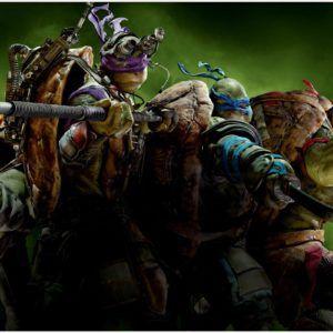 Teenage Mutant Ninja Turtles Movie Wallpaper | teenage mutant ninja turtles 2014 movie wallpaper, teenage mutant ninja turtles movie wallpaper, teenage mutant ninja turtles movie wallpaper hd