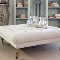 avignon-linen-ottoman