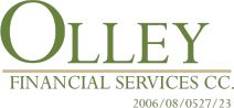 Authorised Financial Services Provider FSB: 36848 CC: 2006/08/0527/23  We provide quotes, financial advice and assist with long term financial planning.