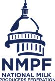 NMPF Joins Farm Groups Touting Benefits of Agricultural Trade in Letter to Incoming Trump Administration