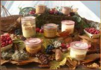 Les produits de la ferme auberge Ambrunes et Polalye à St Alban d'Hurtières - Porte de Maurienne- Savoie  https://paysdeshurtieres.wordpress.com/ou-manger-ou-dormir/