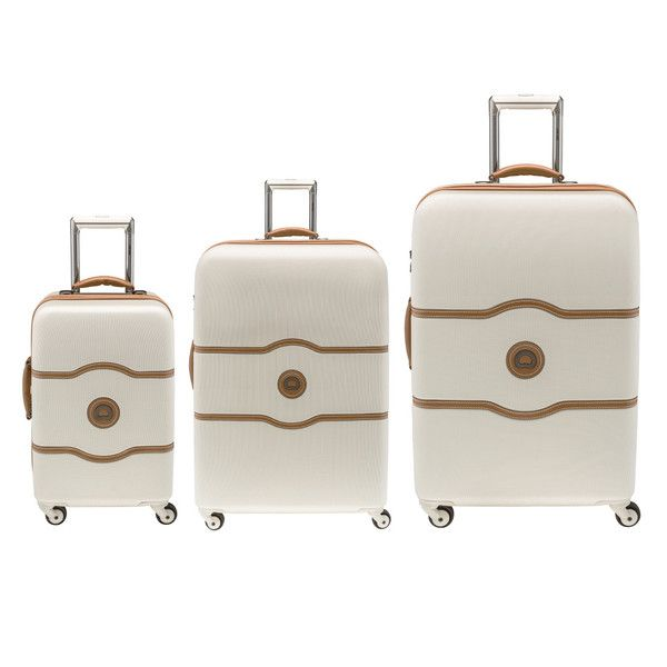 17 Best images about Luggage Sets on sale at www ...