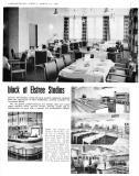 Kine Weekly67(86)